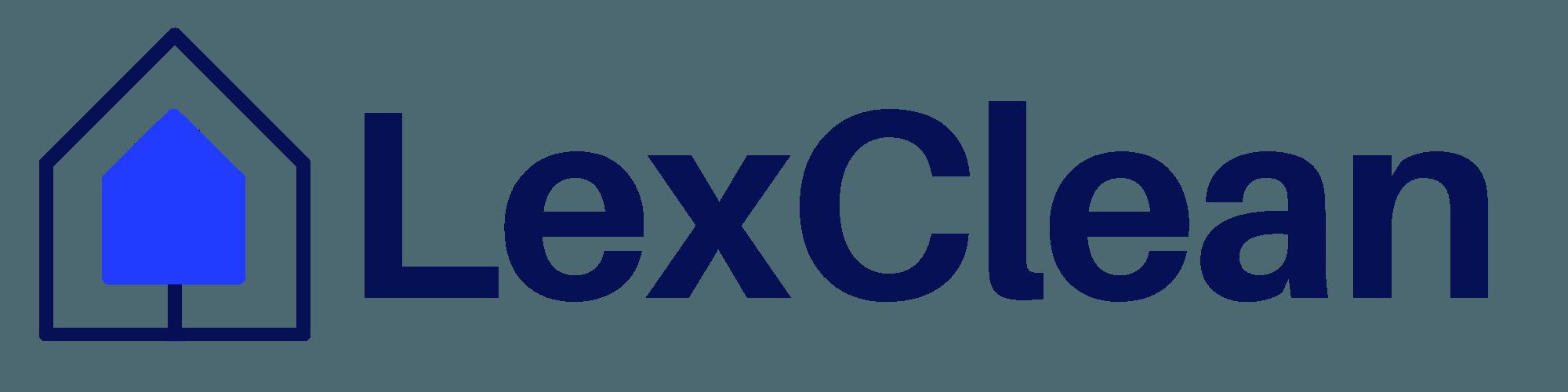 LexClean
